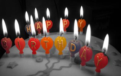Tuesday Tidbit: Celebrate Others