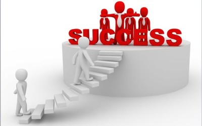 Success Series: Successfully Managing Up, part 3 of 4