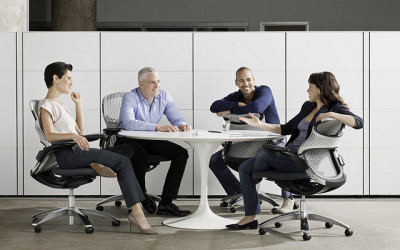 Success Series: Workplace Generations and Tips For Leaders