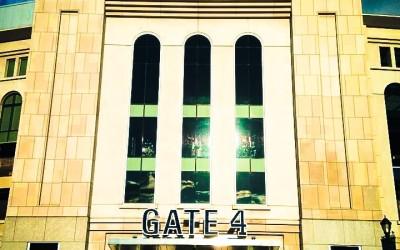 Tuesday Tidbit: Teamwork, Leadership and New York #Yankees Baseball