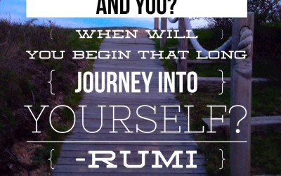 BFP Moment: Know Yourself. Begin Today.