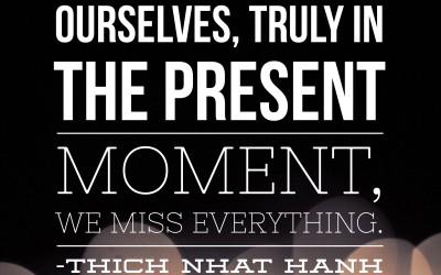 "BFP Inspiration Moment: on ""Fully"""